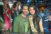 Miss Earth Party - FashionTV Cafe - Do 19.11.2015 - Andreas SEIDL, Miss Earth 2015 Jamie HERRELL33