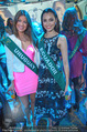 Miss Earth Party - FashionTV Cafe - Do 19.11.2015 - 4