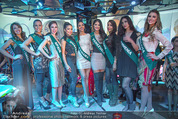 Miss Earth Party - FashionTV Cafe - Do 19.11.2015 - Missen, Miss Earth, Gruppenfoto8