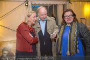 Olafur Eliasson Ausstellung - Winterpalais - Fr 20.11.2015 - 100