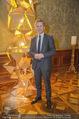 Olafur Eliasson Ausstellung - Winterpalais - Fr 20.11.2015 - Josef OSTERMAYER11