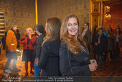 Olafur Eliasson Ausstellung - Winterpalais - Fr 20.11.2015 - Francesca HABSBURG112