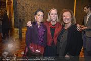 Olafur Eliasson Ausstellung - Winterpalais - Fr 20.11.2015 - 123