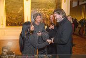 Olafur Eliasson Ausstellung - Winterpalais - Fr 20.11.2015 - Olafur ELIASSON127