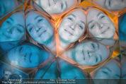 Olafur Eliasson Ausstellung - Winterpalais - Fr 20.11.2015 - Agnes HUSSLEIN152