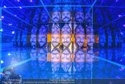 Olafur Eliasson Ausstellung - Winterpalais - Fr 20.11.2015 - 154