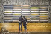 Olafur Eliasson Ausstellung - Winterpalais - Fr 20.11.2015 - 164