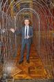 Olafur Eliasson Ausstellung - Winterpalais - Fr 20.11.2015 - Josef OSTERMAYER17