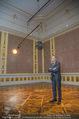 Olafur Eliasson Ausstellung - Winterpalais - Fr 20.11.2015 - Josef OSTERMAYER19