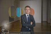 Olafur Eliasson Ausstellung - Winterpalais - Fr 20.11.2015 - Josef OSTERMAYER21