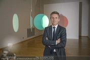 Olafur Eliasson Ausstellung - Winterpalais - Fr 20.11.2015 - Josef OSTERMAYER22