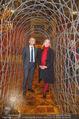 Olafur Eliasson Ausstellung - Winterpalais - Fr 20.11.2015 - Josef OSTERMAYER, Agnes HUSSLEIN31