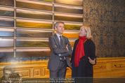 Olafur Eliasson Ausstellung - Winterpalais - Fr 20.11.2015 - Josef OSTERMAYER, Agnes HUSSLEIN35
