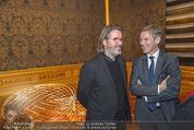 Olafur Eliasson Ausstellung - Winterpalais - Fr 20.11.2015 - Josef OSTERMAYER, Olafur ELIASSON38