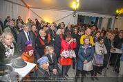 Olafur Eliasson Ausstellung - Winterpalais - Fr 20.11.2015 - 64