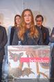 Olafur Eliasson Ausstellung - Winterpalais - Fr 20.11.2015 - Francesca HABSBURG72