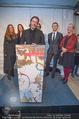 Olafur Eliasson Ausstellung - Winterpalais - Fr 20.11.2015 - 77