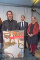 Olafur Eliasson Ausstellung - Winterpalais - Fr 20.11.2015 - Olafur ELIASSON79
