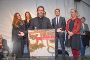 Olafur Eliasson Ausstellung - Winterpalais - Fr 20.11.2015 - Olafur ELIASSON80