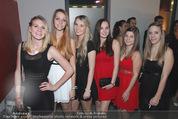 HTL Ball - VAZ Krieglach - Sa 21.11.2015 - 10