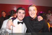 HTL Ball - VAZ Krieglach - Sa 21.11.2015 - 100