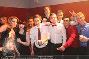 HTL Ball - VAZ Krieglach - Sa 21.11.2015 - 103
