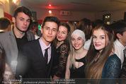 HTL Ball - VAZ Krieglach - Sa 21.11.2015 - 104