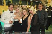 HTL Ball - VAZ Krieglach - Sa 21.11.2015 - 106