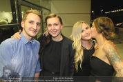 HTL Ball - VAZ Krieglach - Sa 21.11.2015 - 111