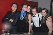 HTL Ball - VAZ Krieglach - Sa 21.11.2015 - 127
