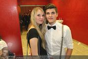 HTL Ball - VAZ Krieglach - Sa 21.11.2015 - 135