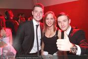 HTL Ball - VAZ Krieglach - Sa 21.11.2015 - 14