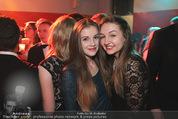 HTL Ball - VAZ Krieglach - Sa 21.11.2015 - 143