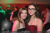 HTL Ball - VAZ Krieglach - Sa 21.11.2015 - 147