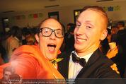 HTL Ball - VAZ Krieglach - Sa 21.11.2015 - 151