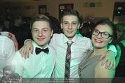 HTL Ball - VAZ Krieglach - Sa 21.11.2015 - 154