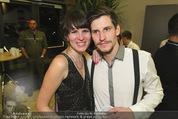 HTL Ball - VAZ Krieglach - Sa 21.11.2015 - 163