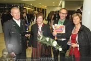 HTL Ball - VAZ Krieglach - Sa 21.11.2015 - 170