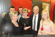HTL Ball - VAZ Krieglach - Sa 21.11.2015 - 171