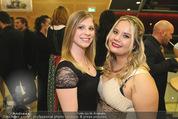 HTL Ball - VAZ Krieglach - Sa 21.11.2015 - 27