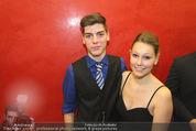 HTL Ball - VAZ Krieglach - Sa 21.11.2015 - 32