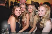 HTL Ball - VAZ Krieglach - Sa 21.11.2015 - 35