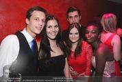 HTL Ball - VAZ Krieglach - Sa 21.11.2015 - 36