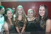 HTL Ball - VAZ Krieglach - Sa 21.11.2015 - 37