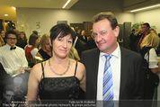 HTL Ball - VAZ Krieglach - Sa 21.11.2015 - 41