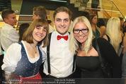 HTL Ball - VAZ Krieglach - Sa 21.11.2015 - 49