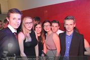 HTL Ball - VAZ Krieglach - Sa 21.11.2015 - 52