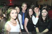 HTL Ball - VAZ Krieglach - Sa 21.11.2015 - 54