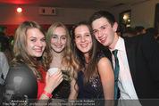 HTL Ball - VAZ Krieglach - Sa 21.11.2015 - 55