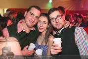 HTL Ball - VAZ Krieglach - Sa 21.11.2015 - 57
